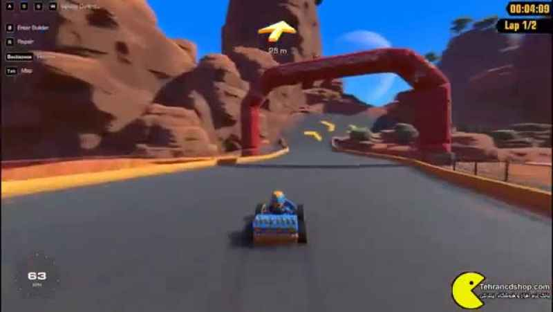 Trailmakers gameplay tehrancdshop.com