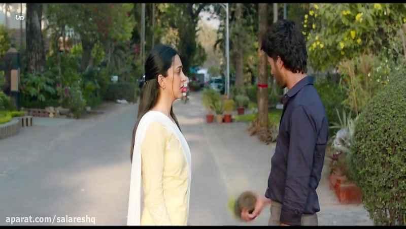 فیلم هندی اکشن مهیج Kabir Singh 2019 کبیر سینگ با زیرنویس فارسی چسبیده FULL HD