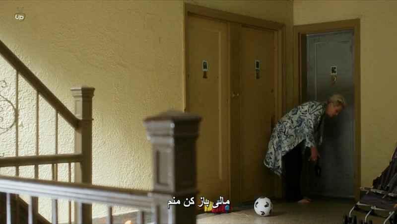 فیلم سینمایی آخر شب با زیرنویس فارسی