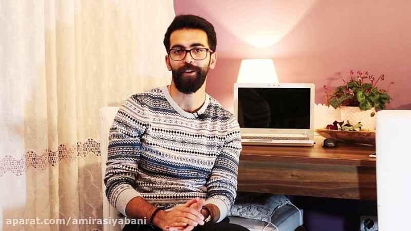فیلم دریافت اقامت ترکیه(پایان بخشیدن به شایعات اقامت ترکیه در 2020)