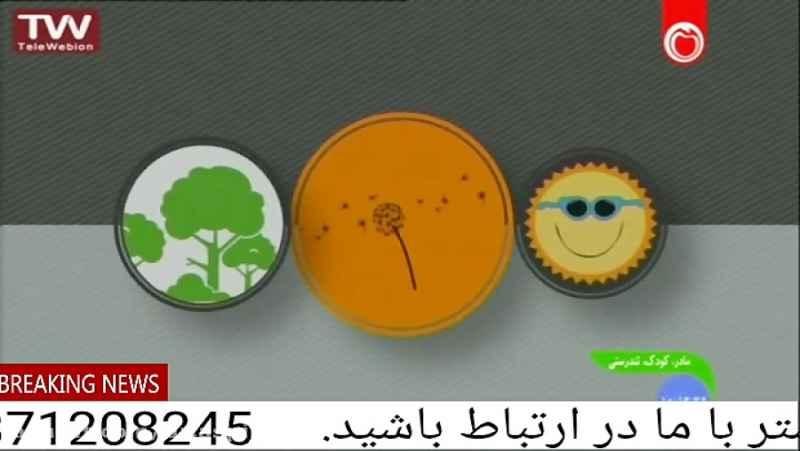 حساسیت یا آلرژی با روش طب سنتی درمان کاملا گیاهی!!