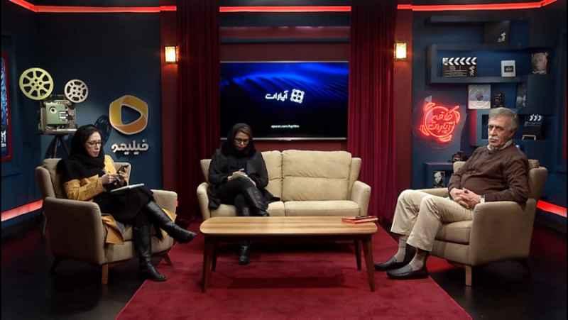 کافه آپارات - حواشی روز چهارم جشنواره، عدم اکران عامه پسند در مشهد تا اکران فیلم خورشید