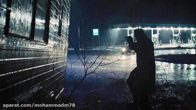 فیلم سینمایی فیلم Prisoners 2013 زندانیان با دوبله فارسی