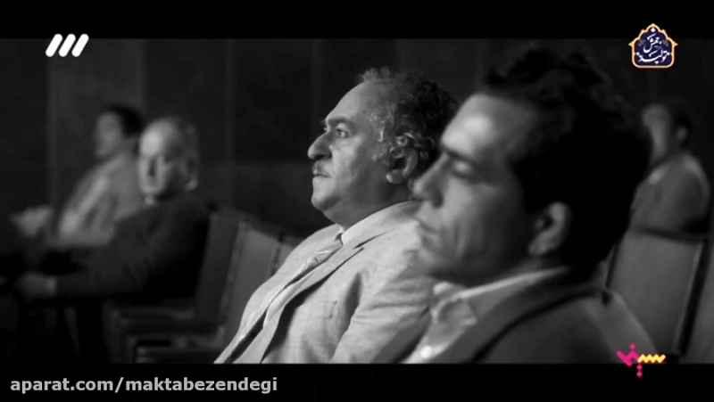 فیلم سینمایی غلامرضا تختی