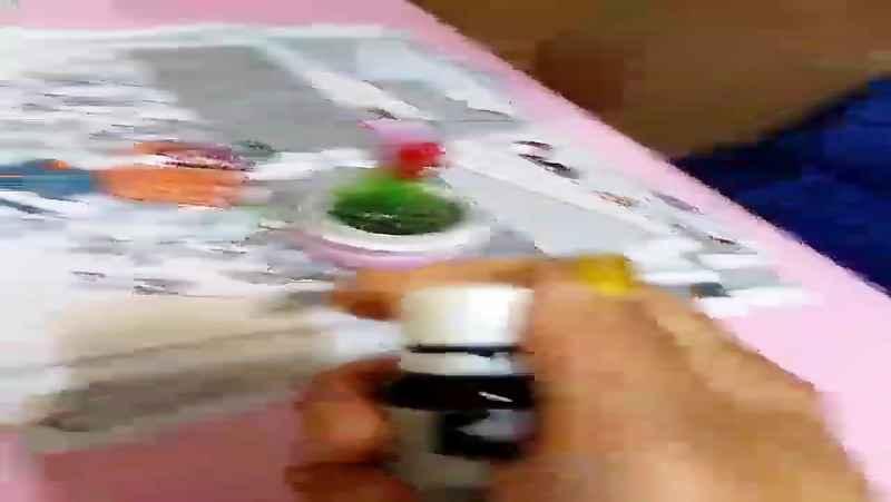 یکپارچگی حسی(حس بویایی)برای کودکان اوتیسم 09189687352