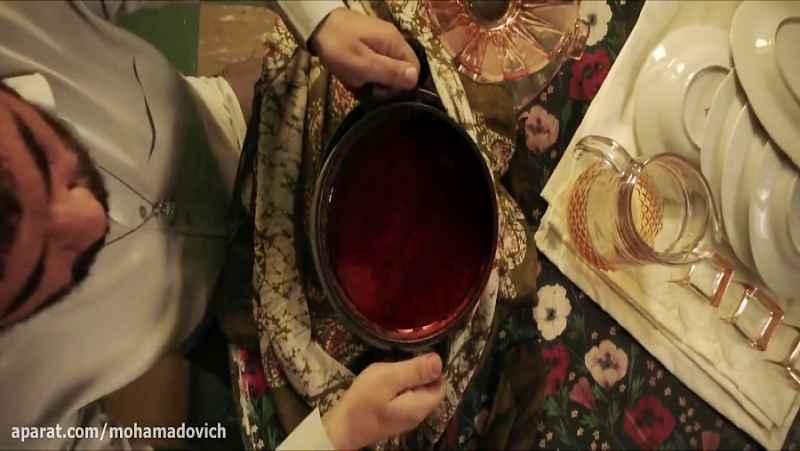 فیلم سینمایی ایرانی زهرمار با بهترین کیفیت