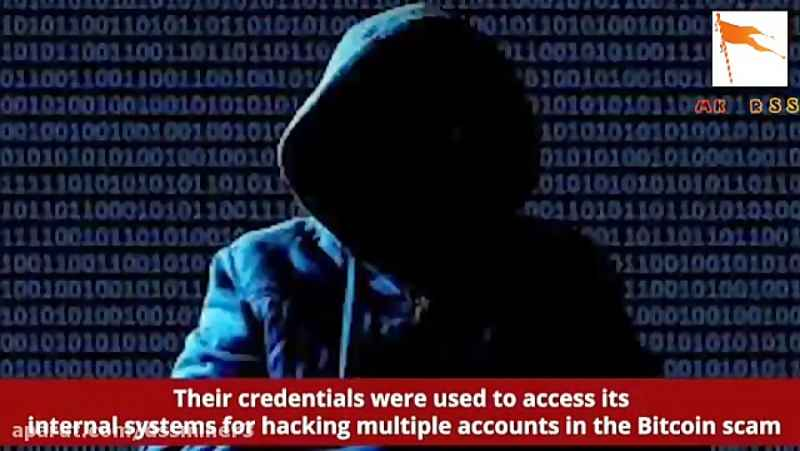 (dssminer.com cloudmining and automated trader BOT) Hackers used credentials of