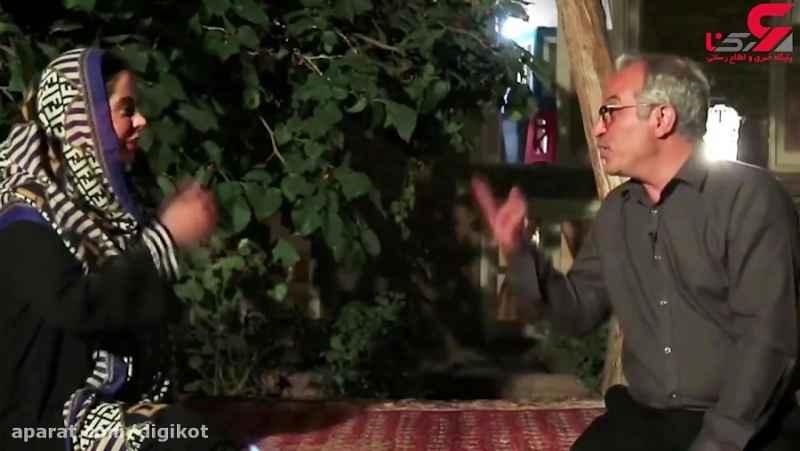 نظر محمد حسین لطیفی، کارگردان سینما درباره مهاجرت مهناز افشار و الناز شاکردوست
