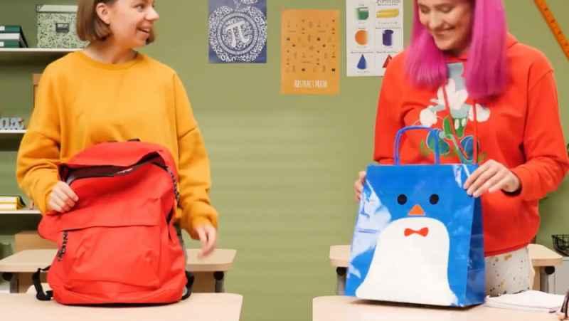 ترفند و خلاقیت _ برخی ترفندها و صنایع دستی جالب برای کلاس و مدرسه