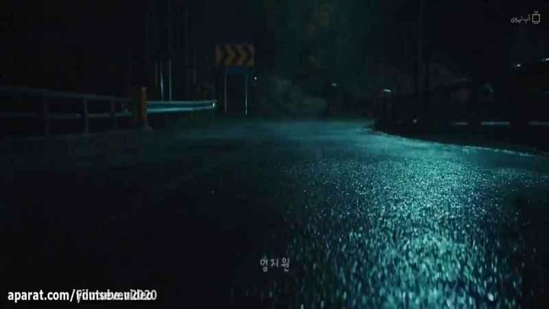 فیلم کره ای ترسناک و کمدی خانواده عجیب زامبی فروشی 2020 زیرنویس فارسی