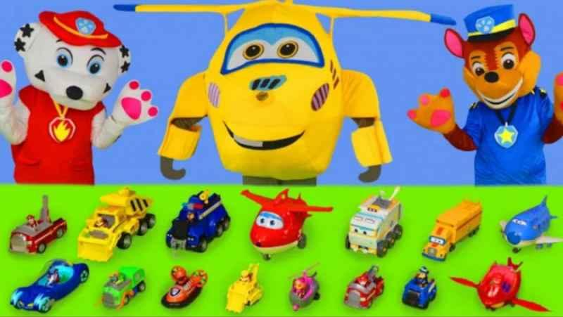 ماشین بازی کودکانه : کامیون آتش نشانی،میکسر بتن،اتومبیل،بیل مکانیکی،تراکتور