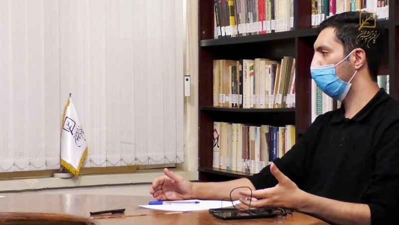 نقش و عملکرد تشکل های دانشجویی در تقویت بنیه فکری دانشجویان