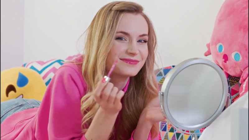 ترفندهای زیبایی و آرایشی جذاب برای بانوان