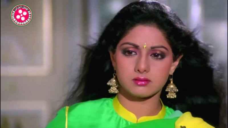 فیلم هندی ملکه مارها 2 - سری دیوی - سانسور اختصاصی - زیرنویس فارسی - FULLHD