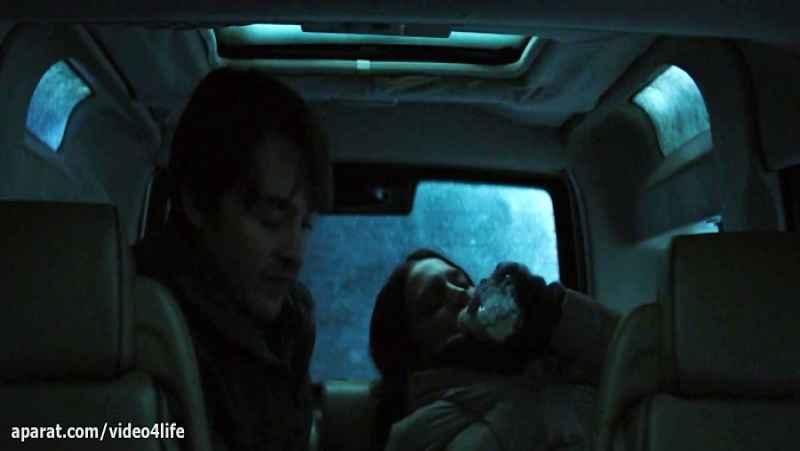 دانلود فیلم 2020 Centigrade با دوبله فارسی