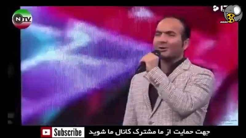کنسرت حسن ریوندی 8
