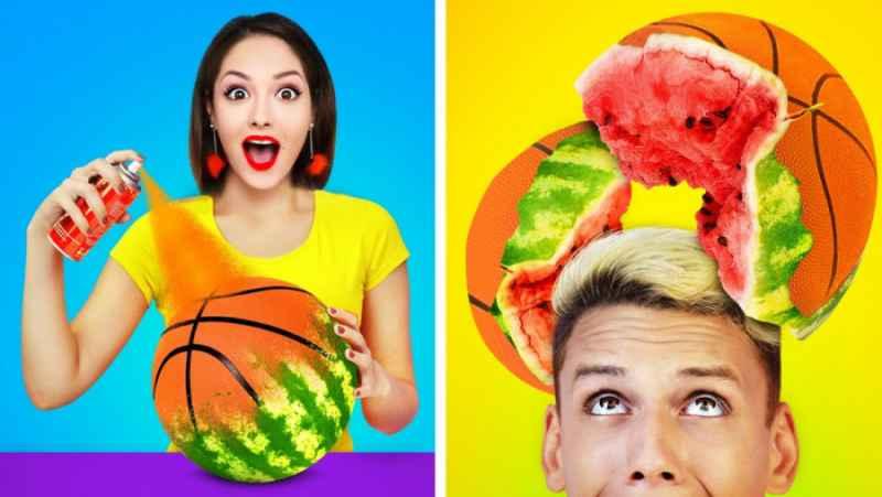 8 شوخی خرکی در مدرسه - موقعیت های جالب و خنده دار