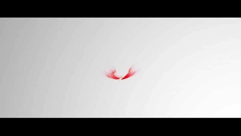 فیلم : قصاب ها