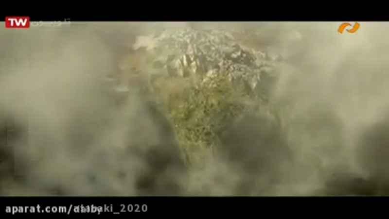 فیلم سینمایی اکشن و جنگی هندی دوبله فارسی - فیلم اکشن - فیلم هندی