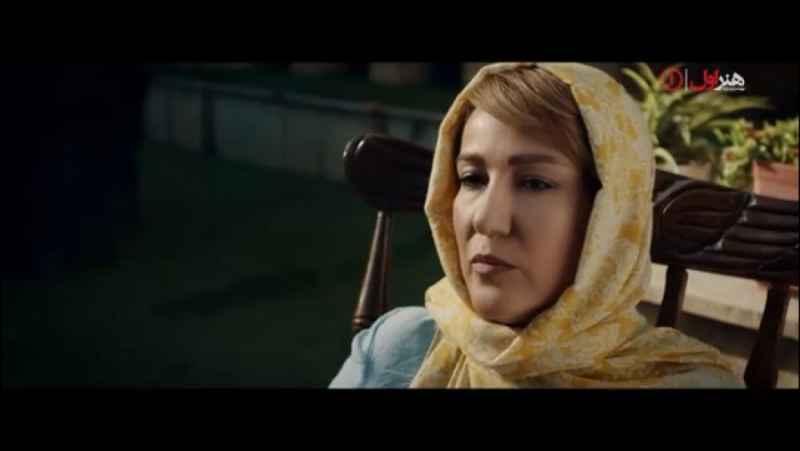 سریال ملکه گدایان قسمت 7 (هفتم)️   قسمت هفتم سریال ملکه گدایان (کامل)