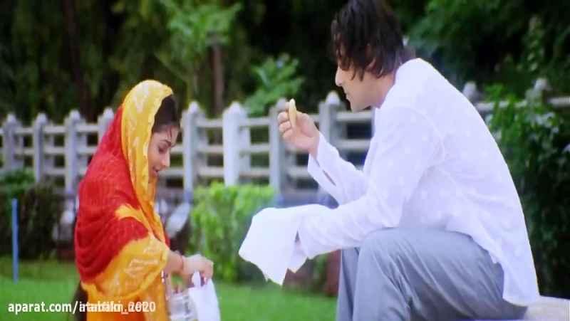 فیلم هندی به خاطر تو:::سلمان خان