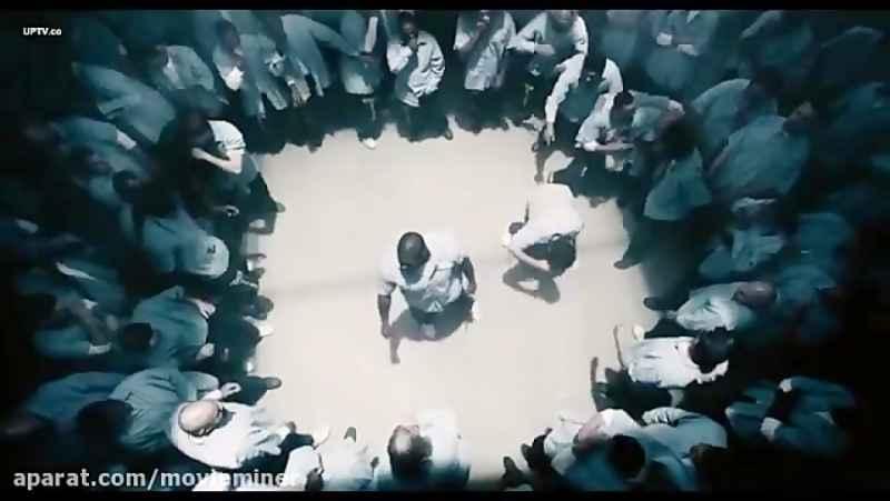 فیلم سینمایی مرد مورچه ای 1 دوبله فارسی