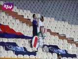 فوتبال برتر؛ پیروزی های پرگل تیم ملی فوتبال ایران در طول تاریخ (98/7/22)