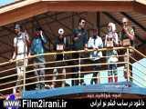 رالی ایرانی 2 قسمت 19   دانلود رالی ایرانی 2 قسمت نوزدهم