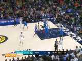 10 حرکت برتر روز گذشته بسکتبال NBA: سه شنبه 98/08/21