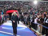 قدرت تیم ستاد انتخاباتی، مهترین عامل موفقیت کاندیدای انتخاباتی