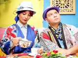 فرق رابطه زن و شوهر ایرانی با زن و شوهر فرانسوی + طنز