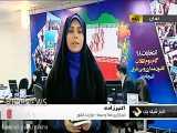 ثبتنام از داوطلبان یازدهمین دوره انتخابات مجلس شورای اسلامی ساعاتی قبل آغاز شد