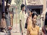 صحنه اکشن فیلم هندی | فیلم هندی Asuran 2018 آسوران