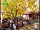 سلام آبادی - آبادی گنجگون 3