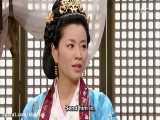 سریال جومونگ | قسمت 5 | افسانه جومونگ | اکشن رزمی | کانال گاد