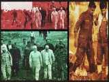 نماهنگ زالوهای اصلاح طلب   نماهنگ محسن چاوشی برای جریان ضدانقلاب اصلاح طلب