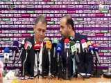 از بیماری قلبی اسکوچیچ تا هدایت تیم ملی ایران