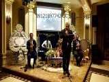 موسیقی عرفانی برگزاری مراسم ترحیم ۹۱۲۱۸۹۷۷۴۲ مداحی متوفی اجرای ختم گروه عرفانی