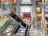 دفتر مرکزی HSBC   اثر نورمن فاستر ( Norman Foster )   هنگ کنگ