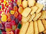 با حذف کامل قند و مواد قندی از رژیم غذایی چه اتفاقی در بدنتان خواهد افتاد