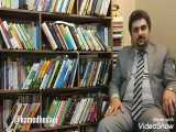 پیام نوروزی حامد هدائی_روانکاو فروش ایران