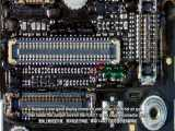 چطور مشکل صفحه نمایش نیمه تاریک آیفون 6 اس پلاس را حل کنیم؟ | تعمیر مشکل بک لایت iPhone 6S Plus
