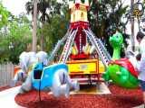 ماجراهای ولاد و نیکیتا Vlad and Nikita Kids Funny Playtime in Safari Park