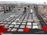 پروژه شهرک سئول، متراژ زیربنا: 5100 مترمربع، کاربری:مسکونی