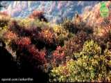دره چاتال قَواخ، از دیدنی ترین مناطق گردشگری کشور