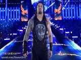10 حقیقتی که کمپانی WWE نمیخواهد از رومن رینز بدانید