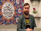 تاریخ بدون روتورش - تاریخ 3 تیر 1399