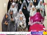 سرزمین مادری - خراسان جنوبی استانی با مردمی مهمان نواز