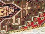 تحولی در طرحهای جدید کلکسیونهای فرش محتشم