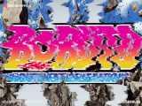 انیمه بوروتو قسمت 159 با زیرنویس فارسی GERDU80 anime boruto